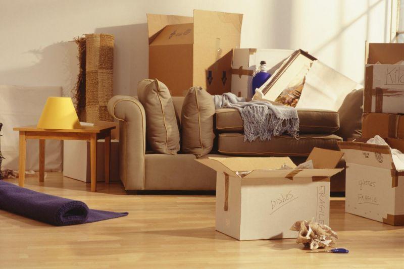 traslocare-in-una-casa-più-piccola.jpg