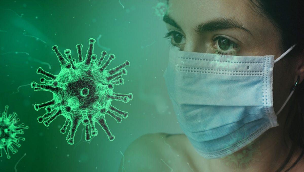 coronavirus-1200x681.jpg